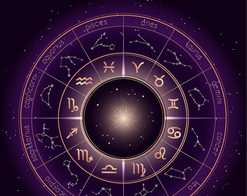 horoskop codzienny