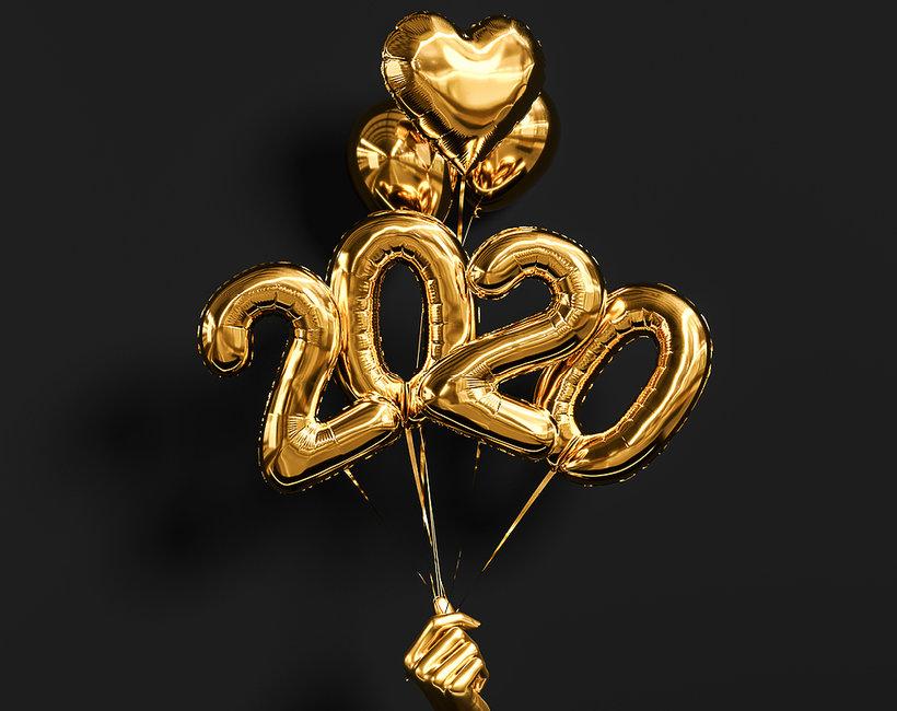 Horoskop miłosny 2020, horoskop 2020