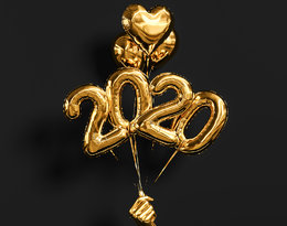 Miłość, kariera, zdrowie... Oto Twój wielki horoskop na 2020 rok!