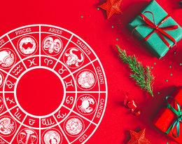Horoskop prezentowy: znajdź idealny podarunek świąteczny dla każdego znaku zodiaku!