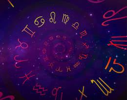 Horoskop miłosny: najlepsze związki tworzą znaki, które pozornie są zupełnie różne!