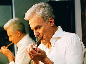 Hubert Urbański, VIVA! styczeń 2017