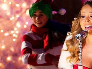 Ile Mariah Carey zarabia co roku na All I Want For Christmas Is You?