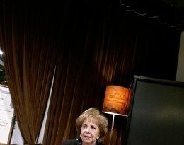 Ile Zofia Czerwińska ma lat? Urodziny gwiazdy