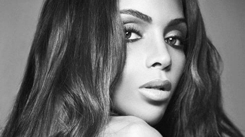 Ines Rau, transpłciowa kobieta na okładce Playboya