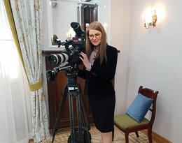 Irena Kamińska-Radomska, kim jest mentorka Projektu Lady