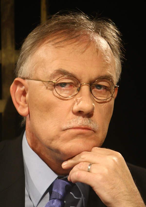 Ireneusz Krzemiński, 04.04.2009, HR