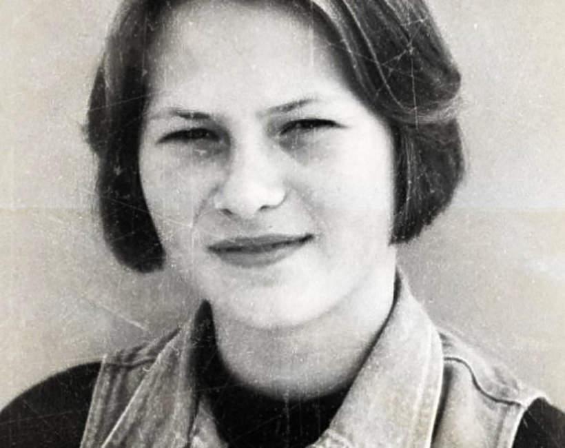 Iwona Cygan została zamordowana w sierpniu 1998 roku