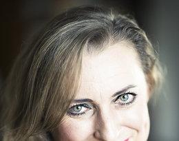 Iza Michalewicz o Violetcie Villas