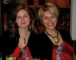 Barbara Nowacka wciąż nie pogodziła się ze śmiercią ukochanej mamy...