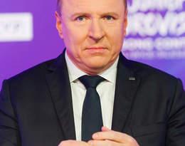 """Jacek Kurski publicznie o stanie zdrowia Rinke Rooyensa w """"The Voice of Poland""""!"""