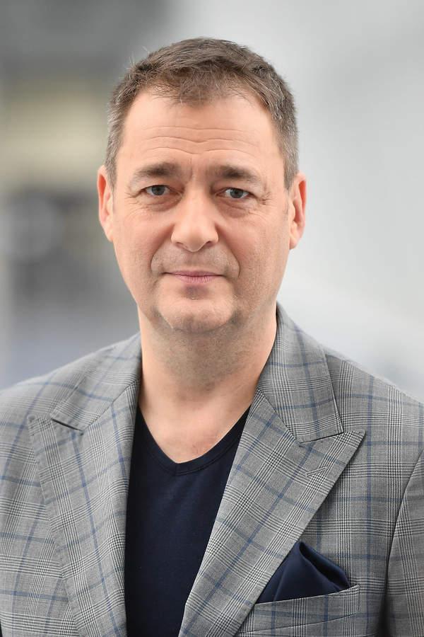 Jacek Rozenek, 10.11.2018, Warszawa
