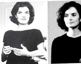 Wnuczka Jackie Kennedy jest do niej uderzająco podobna! Co wiemy o Rose Schlossberg?
