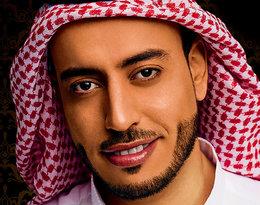 Orgie, przemoc i zaspokajanie dzikich żądz… Tak wygląda życie arabskich szejków!
