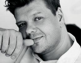 """Michał Figurski o sobie: """"Lekarze długo namawiali mnie na coming out"""""""