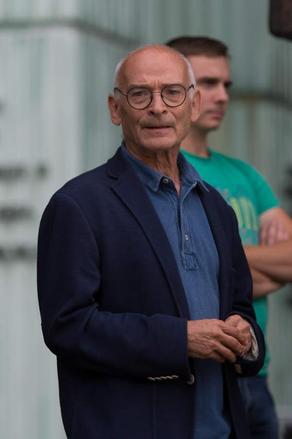 Jan Lityński, 21.07.2017 rok