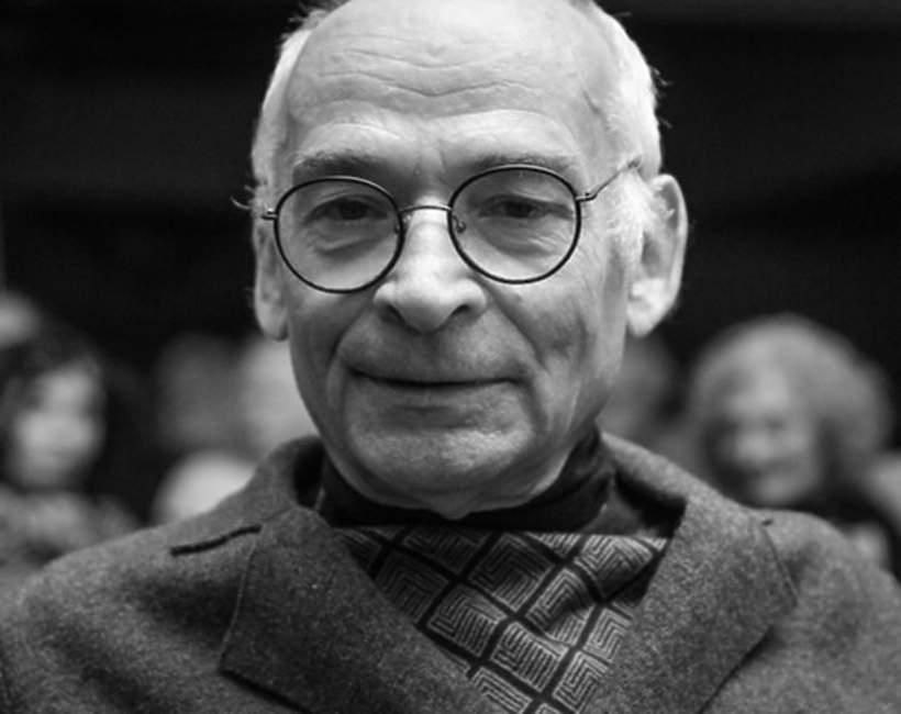 Jan Lityński, Warszawa, rocznica marca 1968, 09.03.2018 rok