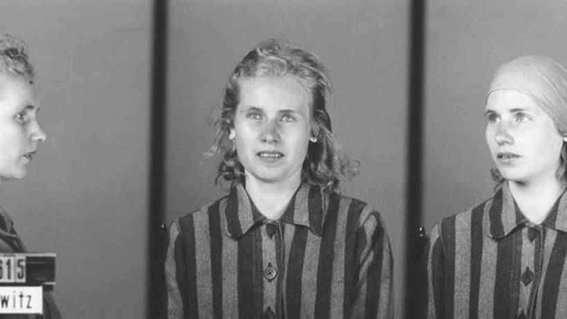 Janina Nowak, książka Marta Byczkowska-Nowak, Którędy na wolność?