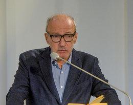 Janusz Kodratiuk, pogrzeb
