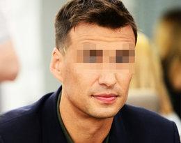 """""""Ona zażądała pieniędzy..."""". Są nowe informacje w sprawie Jarosława B.!"""