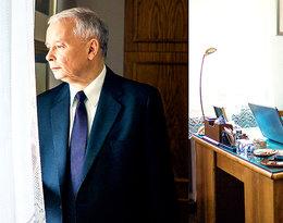 Jarosław Kaczyński skończył 68 lat. TYLKO U NAS opowiada o śmierci matki, brata i o tym, jak żyje na co dzień