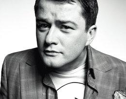 Jarosław Kuźniar, VIVA! luty 2011