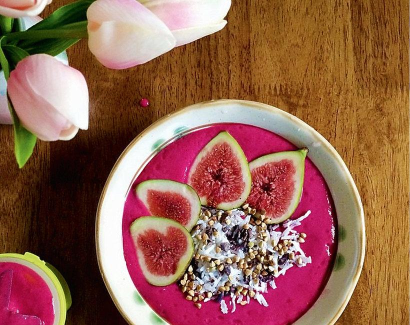 jedzenie_inspiracje