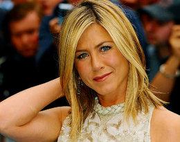 Nie tylko Rachel w Przyjaciołach! Oto wszystkie komediowe role Jennifer Aniston