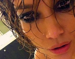 Trenerka ujawniła sekret sylwetki Jennifer Lopez! Gwiazda nie odmawia sobie zbyt wiele, ale unika...
