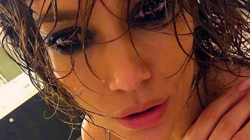 Jennifer Lopez, Drake, związki Jennifer Lopez, faceci Jennifer Lopez
