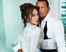 Jennifer Lopez i Alex Rodriguez planują ślub!