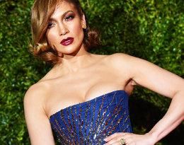 Trener zdradził sekret perfekcyjnej sylwetki 49-letniej Jennifer Lopez!