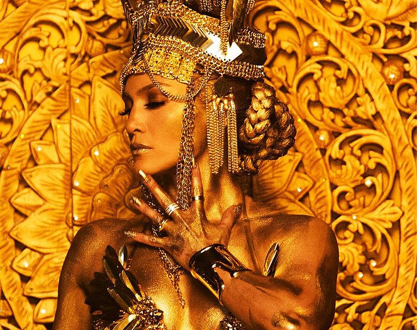 Jennifer Lopez - jak dba o sylwetkę, czy wygląda na swój wiek i jaki jest sekret jej formy