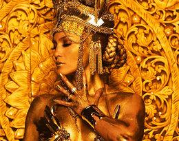 Aktorka, piosenkarka i...ikona seksu. Jennifer Lopez kończy 49 lat!