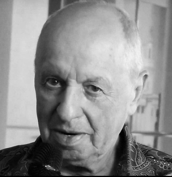 Jerzy Janiszewski, 2017 rok