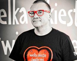 Jurek Owsiak podjął zaskakującą decyzję w sprawie finału WOŚP!