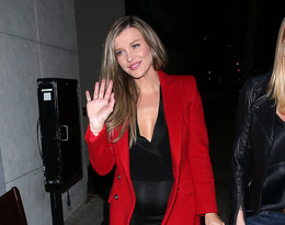 Joanna Krupa w Los Angeles, 05.12.2019