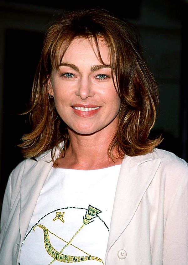 Joanna Pacuła, Los Angeles, 01.08.2000 r.