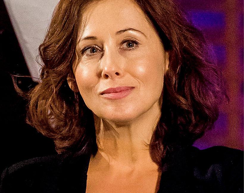 Jolanta Fraszyńska ma problemy finansowe przez nietrafioną inwestycję