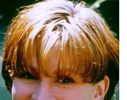 Julia Robert kończy 50 lat, tutaj w 1995 roku