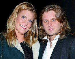 Kim jest Julia Starak, siostra zaginionego Piotra?
