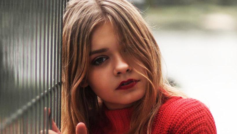 Julia Wróblewska, gwiazda M jak miłość, o depresji i terapii