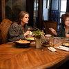 Julianne Nicholson, Meryl Streep, Julia Roberts, Sierpień w hrabstwie Osage (2013), August: Osage County
