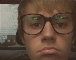 Justin Bieber, Instagram, Bieber na Instagramie, Bieber wrócił na Instagram