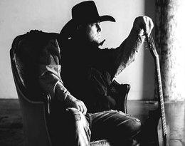 Nie żyje Justin Carter. Gwiazdor country zmarł na skutek tragicznego wypadku