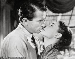 """Rzym - tu przeżyli gorący romans Audrey Hepburn i Gregory Peck. Podróż śladami """"Rzymskich wakacji"""""""