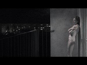 kadr z filmu United States of Love