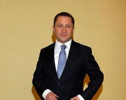 Kamil Durczok, 19.02.2008 Warszawa PKiN