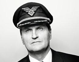 Kapitan Tadeusz Wrona został niesłusznie zwolniony z LOT-u?!