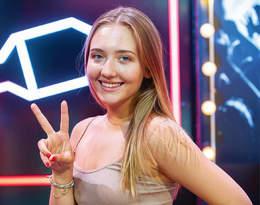 Wnuczka Grażyny Szapołowskiej w The Voice of Poland!Kim jest Karolina Matej?